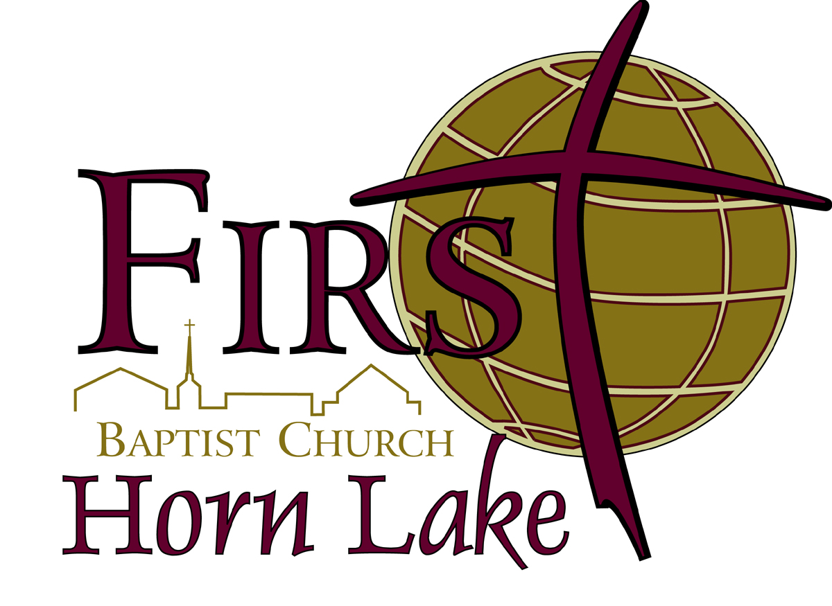First Baptist Horn Lake